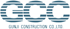 http://www.gunji-construction.co.jp/wp-content/uploads/2016/09/footer-logo3-09-16.png