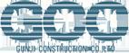 http://www.gunji-construction.co.jp/wp-content/uploads/2016/09/footer-logo3-09-16.png